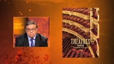 Théâtres Parisiens